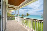 4790 Highway A1a - Photo 20