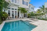 4790 Highway A1a - Photo 23
