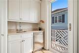 4790 Highway A1a - Photo 26