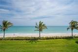 4790 Highway A1a - Photo 4