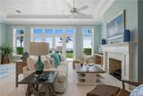4790 Highway A1a - Photo 7