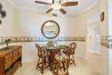 4160 Highway A1a - Photo 17