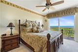 4160 Highway A1a - Photo 19