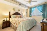 4160 Highway A1a - Photo 26