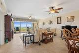 4160 Highway A1a - Photo 7