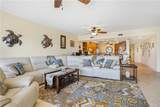 4160 Highway A1a - Photo 8
