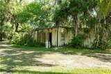 3143 Old Edwards Road - Photo 31