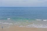 4101 Ocean Drive - Photo 2