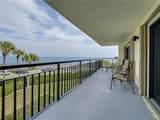 4101 Ocean Drive - Photo 4