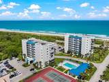 5159 Hwy Highway A1a - Photo 18