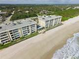 5000 Highway A1a - Photo 1