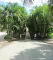 1485 Treasure Cove Lane - Photo 15