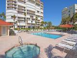 3870 A1a Highway - Photo 2