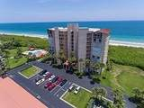 3870 A1a Highway - Photo 24