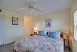 3200 Hwy Highway A1a - Photo 18