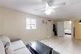 2363 De Soto Avenue - Photo 30