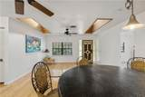 3117 Indian River Drive - Photo 15