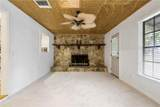 3117 Indian River Drive - Photo 16
