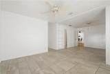 3117 Indian River Drive - Photo 19