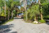 3117 Indian River Drive - Photo 2
