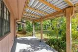 3117 Indian River Drive - Photo 4