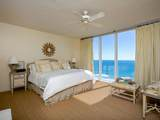 3000 Highway A1a - Photo 3