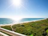 3000 Highway A1a - Photo 5