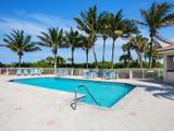 3000 Highway A1a - Photo 6