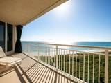 3000 Highway A1a - Photo 7