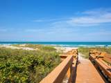3000 Highway A1a - Photo 8