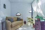 5151 Highway A1a - Photo 21