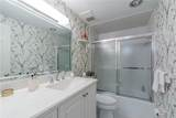 5151 Highway A1a - Photo 23