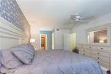 5151 Highway A1a - Photo 26