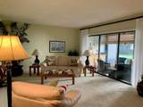 5151 Highway A1a - Photo 3