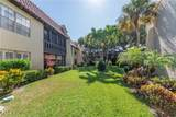 5151 Highway A1a - Photo 32