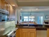 8880 Sea Oaks Way - Photo 15
