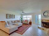 8880 Sea Oaks Way - Photo 18