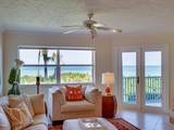8880 Sea Oaks Way - Photo 19