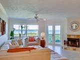 8880 Sea Oaks Way - Photo 2