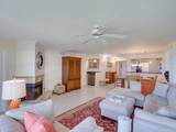8880 Sea Oaks Way - Photo 20