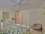 8880 Sea Oaks Way - Photo 22
