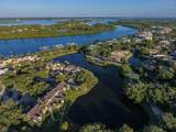 8880 Sea Oaks Way - Photo 27