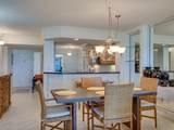 8880 Sea Oaks Way - Photo 3