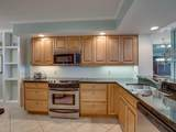 8880 Sea Oaks Way - Photo 4