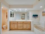 8880 Sea Oaks Way - Photo 7