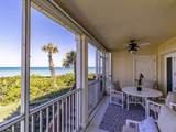 8880 Sea Oaks Way - Photo 8