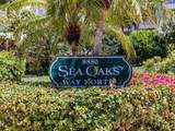 8880 Sea Oaks Way - Photo 9