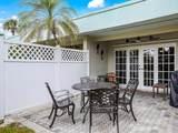 4026 Silver Palm Drive - Photo 35