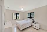 1020 40th Avenue - Photo 11