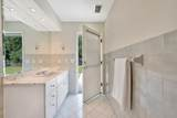 1020 40th Avenue - Photo 12